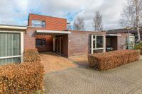 Mirostraat 27, Almere