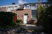 Tilligterbeek 5, Zwolle