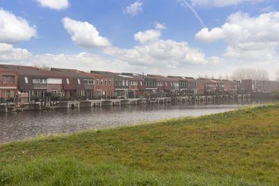 Nederhoeve 7, Nieuwegein