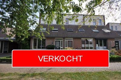 Waemelslant 189, Westervoort