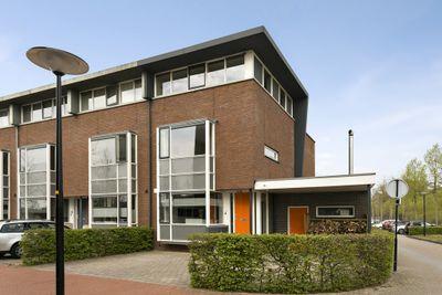 Brandts Buyspark 2, Deventer