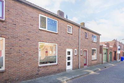 Dijkstraat 7, Sas Van Gent