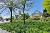 Boxbergerweg 149, Deventer