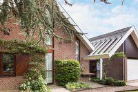 Hofmark 135, Almere