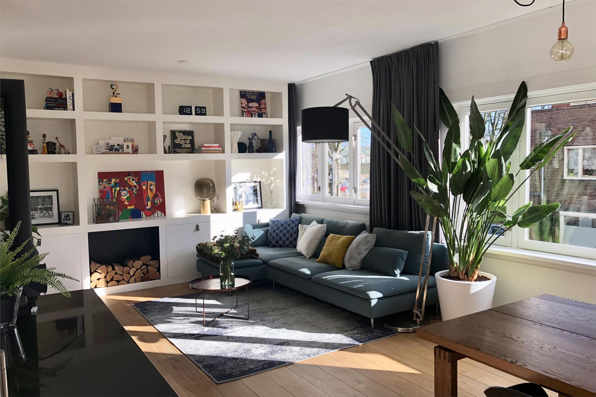 Middenweg 510, Amsterdam