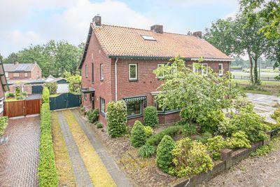 Kaldenkerkerweg 271, Venlo