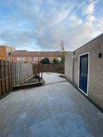 Slotermeer, Rotterdam