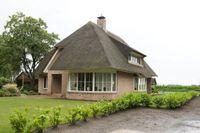 Vastenow 185, Nieuw-Dordrecht