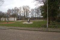 De Rietgans 111, Hoogeveen
