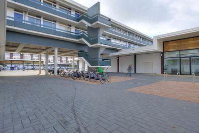 Kramersgildeplein 56, Arnhem