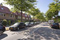 Vermeerstraat 42, Amersfoort