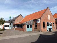 Herelsestraat 93, Heerle