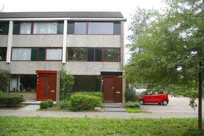 Jan Jelles Hofleane 37, Leeuwarden