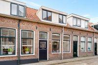 Zon 14, Hoorn