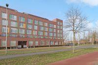 Laan van Presikhaaf 12-1, Arnhem