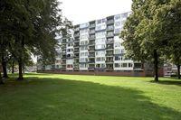 Kasterleestraat 276, Breda