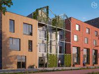 2e Daalsebuurt en omgeving, Utrecht