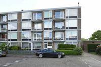 Jekerstraat 34, Dordrecht