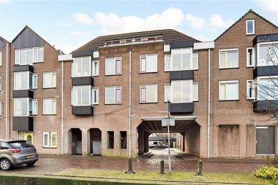 Ockingahiem, Franeker