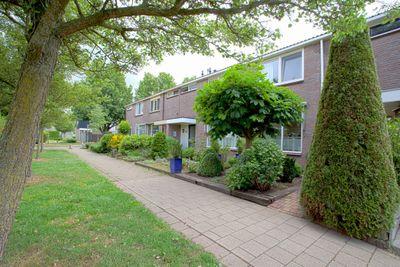 Gerrit Peuscherstraat 193, Hengelo