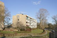 Rietbergstraat 79, Zutphen