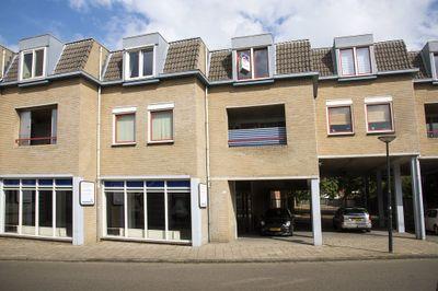 C.J. Snuifstraat 216, Enschede