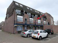 Els 106, Heerenveen