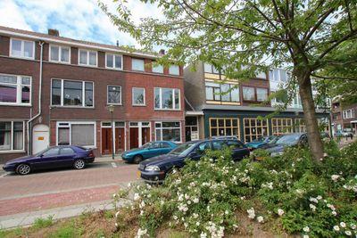 Bachstraat 15, Vlaardingen