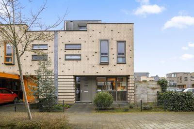 Hemmingstraat 40, Zutphen