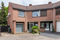 Prins Willemstraat 41, Hoensbroek