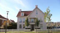 Oud Brandevoort 10, Helmond