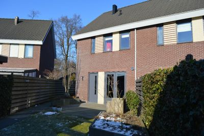 M. Vasalisstraat 147, Winterswijk
