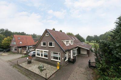 Midden 148, Wapserveen