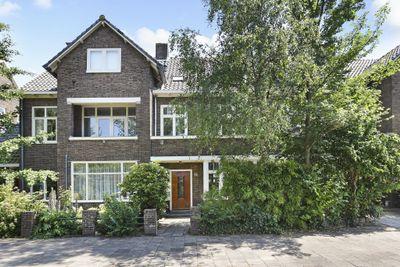 Delftlaan 227, Haarlem