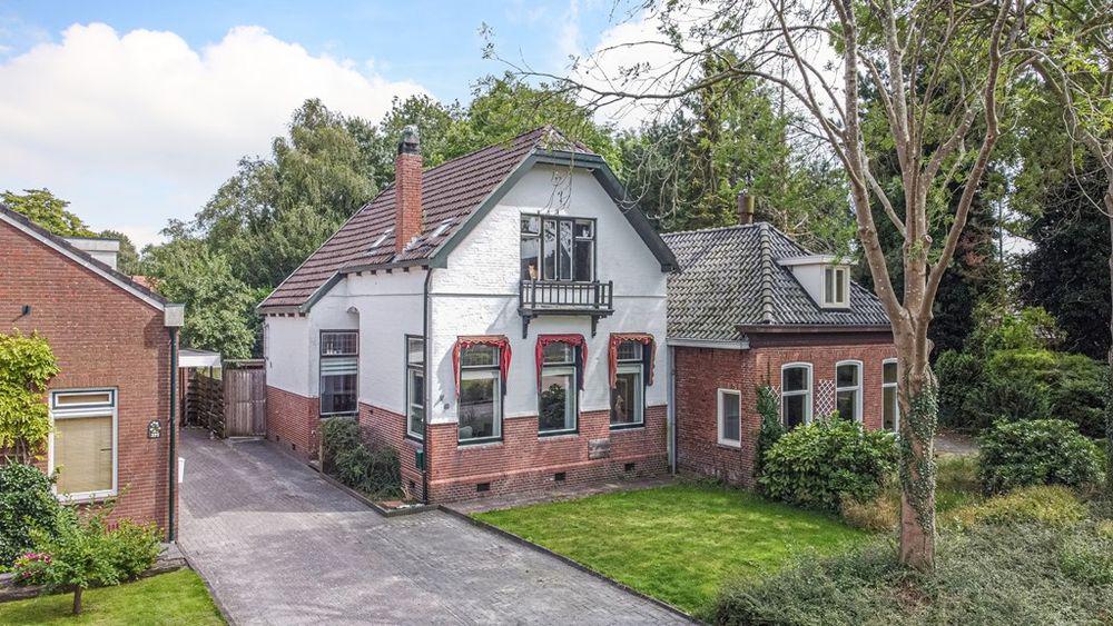 Boven Westerdiep 179, Veendam
