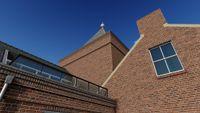 Laan van Henegouwen 83, Roosendaal