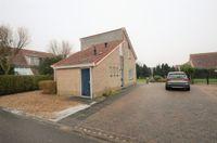Nieuwesluisweg 1-96, Breskens