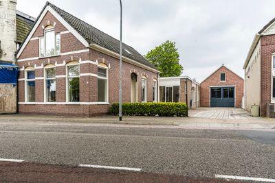 Jan R. Stuutstraat F 12, Nieuwe Pekela