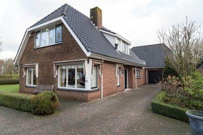 Oud Aa, Breukelen
