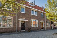 Jan van Avennesstraat 11, Schiedam