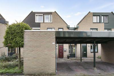 Medemblikhof 69, Arnhem