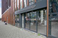 Scheepmakerspassage 38, Rotterdam