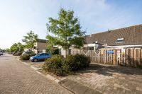 Geraniumstraat 15, Almere