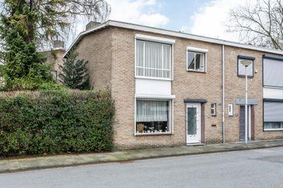 Sleinadastraat 41, Hoensbroek