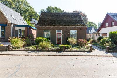 Montferlandsestraat 42, 's-heerenberg
