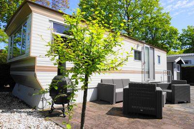 Kloosterweg 79 kavel 65, Burgh-Haamstede