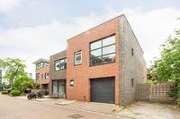 Dotterbloemeiland 5, Rijswijk