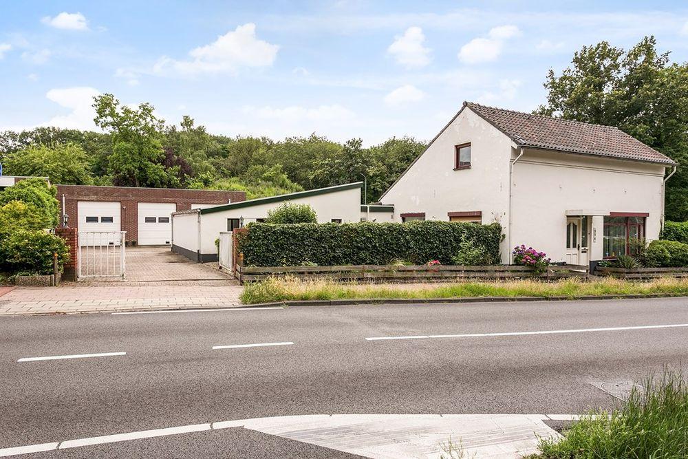 Herungerberg 274, Venlo