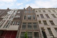 Paardenstraat, Amsterdam