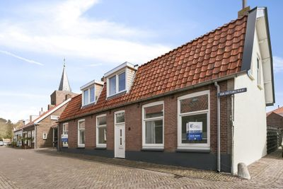 van Hattumstraat 11, Ellewoutsdijk